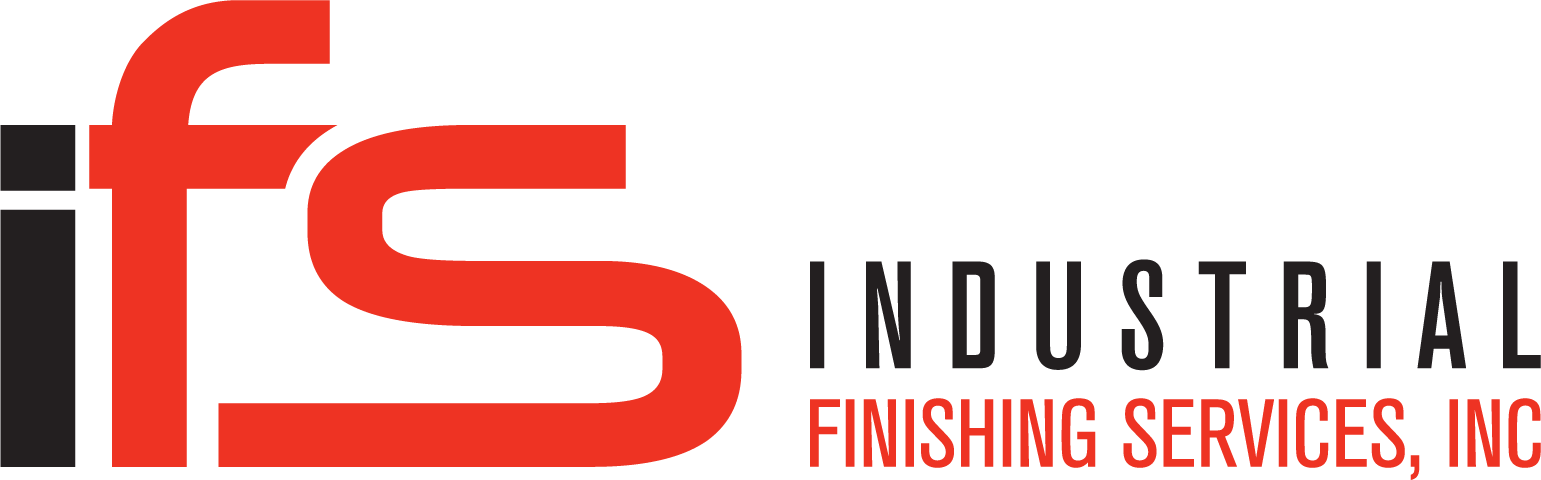 Industrial Finishing Services, Inc.