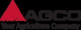 ACGO Logo