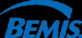 Bemis Manufacturing Company Logo