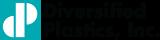 Diversified Plastics, Inc. Logo