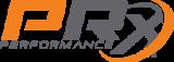 PRX Performance Logo
