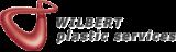 Wilbert Plastic Services Logo